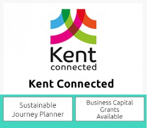 Kent connected