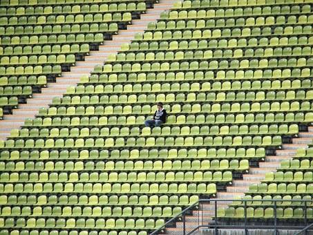 stadium-165406__340