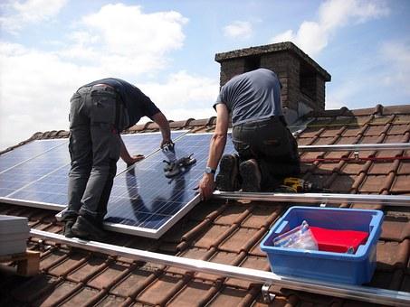 solar-panels-943999__340