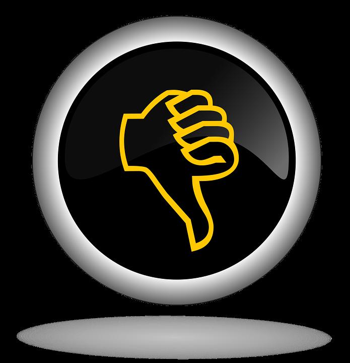 thumb-down-1426814_960_720