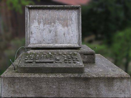 stone-age-computer-2414017__340