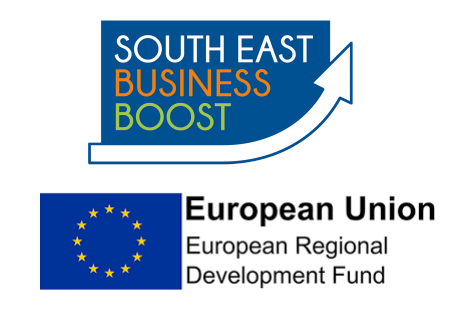 south-east-business-boost