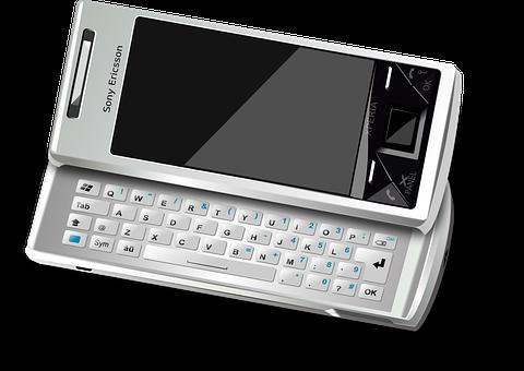 smartphone-154089__340