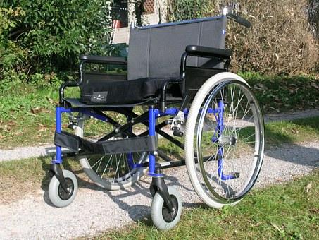 wheelchair-513766__340