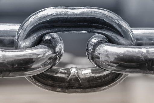 chain-4049725__340