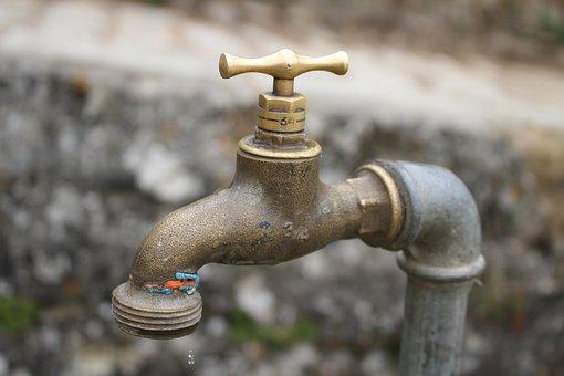 faucet-1659332__340