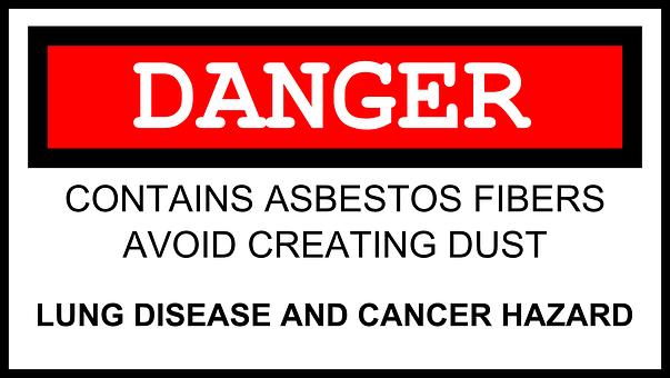 asbestos-39996__340