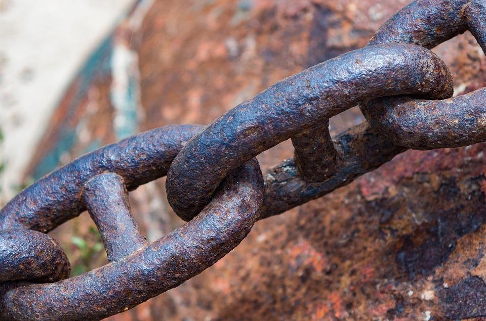 chain-1600075_960_720