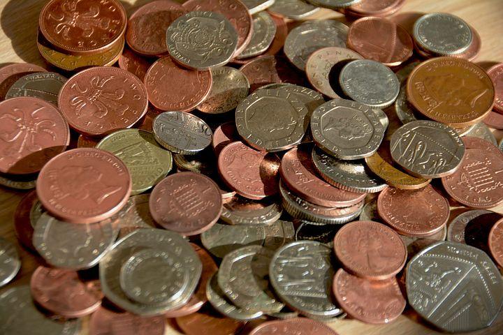cash-1270302__480