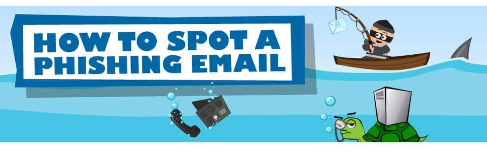 spot_phishing
