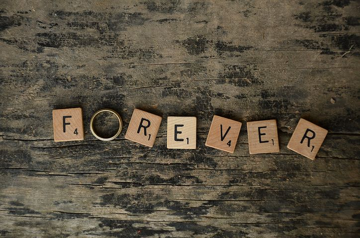 promise-2749751__480