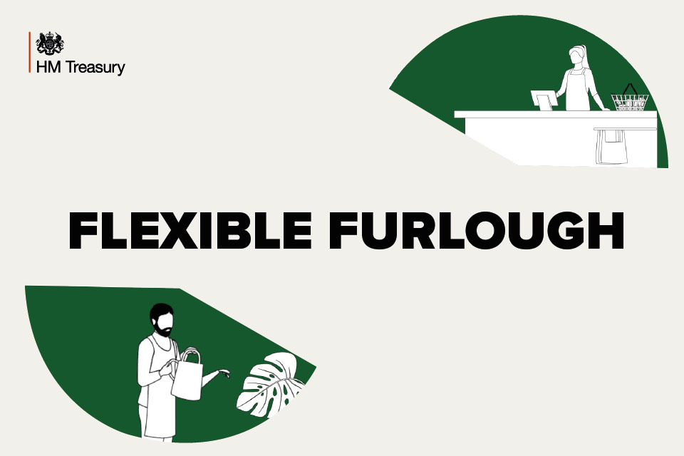 s960_Flexible_Furlough_gov.uk_