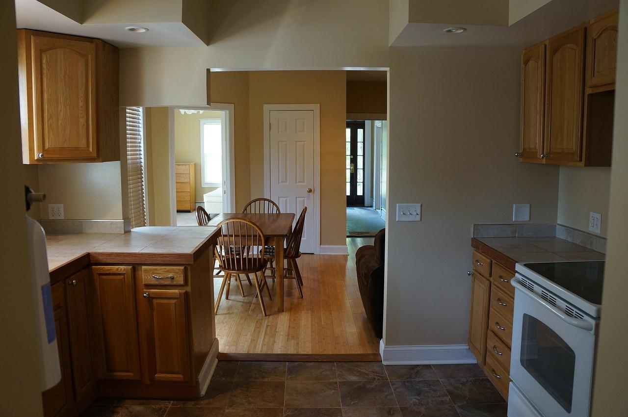kitchen-75553_1280