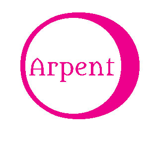 Arpent creative Design