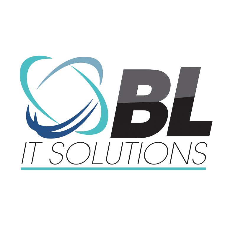 BL IT SOLUTIONS LTD