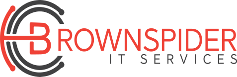 BrownSpider IT Services