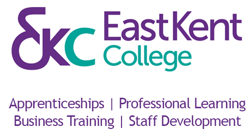 East Kent College