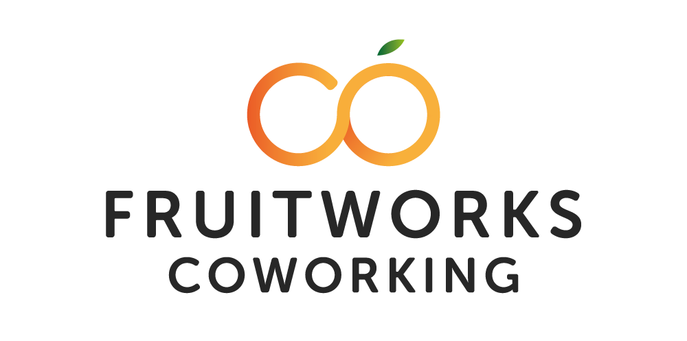 Fruitworks