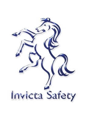 Invicta Safety Ltd.