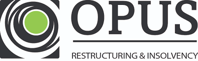 Opus Restructuring & Insolvency