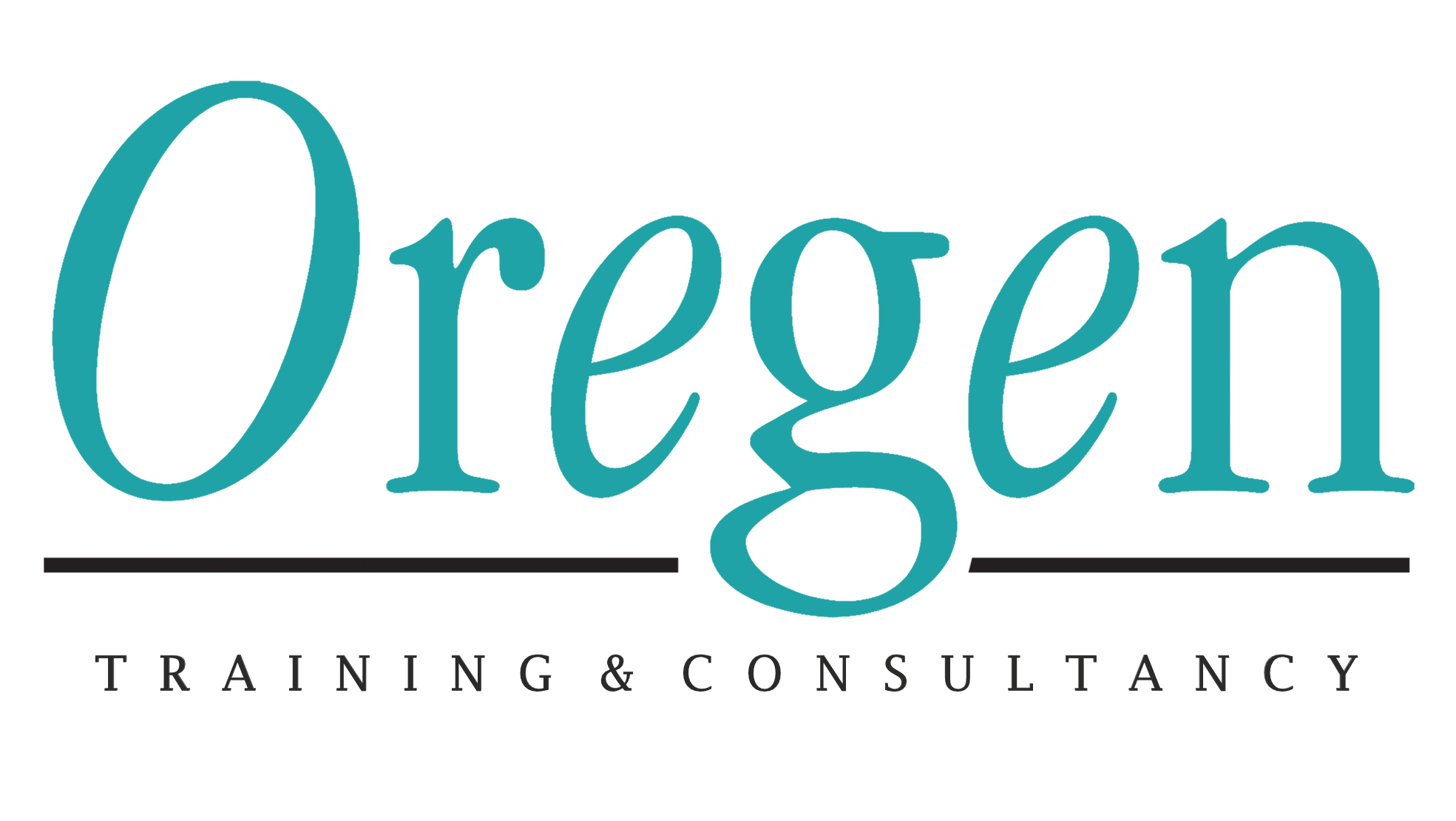 Oregen Computer Training