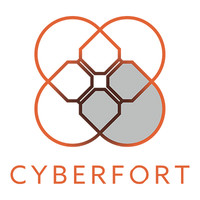 The Cyberfort Group